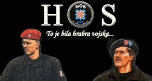HOS U Vukovaru 4