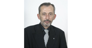 In memoriam Velimir Kvesić