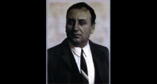 In memoriam Ante Paradžik