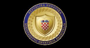 Poruka ministra Medveda hrvatskim braniteljima
