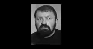 In memoriam Blaž Kraljević